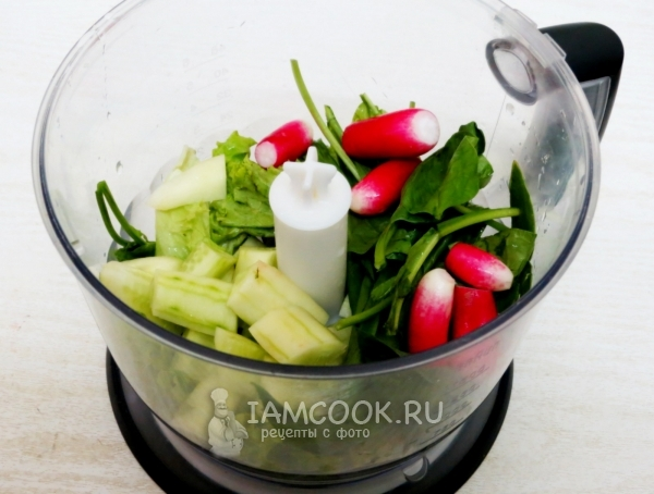 Соусы из сметаны для салатов картинки