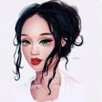 u1378_avatar.jpg