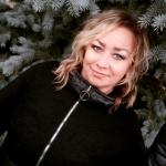 u56313_avatar.jpg