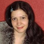 u6490_avatar.jpg