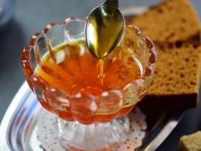 рецепт пряников с глюкозным сиропом