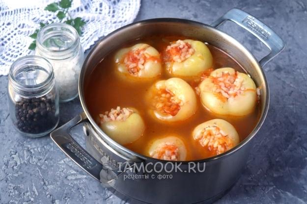 https://img.iamcook.ru/2018/upl/recipes/byusers/misc/23770/124904c8d71176541f3e49b3b7275c43-2018.jpg