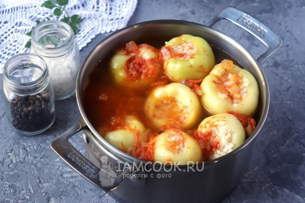 https://img.iamcook.ru/2018/upl/recipes/byusers/misc/23770/3d3fa91755ef4299a6358df4d82673dd-2018.jpg