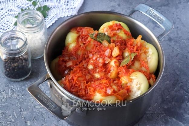 https://img.iamcook.ru/2018/upl/recipes/byusers/misc/23770/56c27d77946a8b922743c0a041b19dbb-2018.jpg