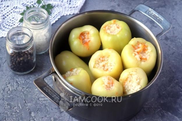 https://img.iamcook.ru/2018/upl/recipes/byusers/misc/23770/964a31fe8ee8f7d4b31660a182baf6a1-2018.jpg