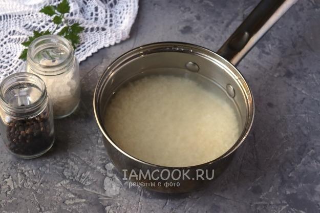 https://img.iamcook.ru/2018/upl/recipes/byusers/misc/23770/d62ad7661dd8bee5eb3bf381f1f83fad-2018.jpg