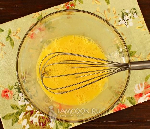 салат загадка для гостей пошагово