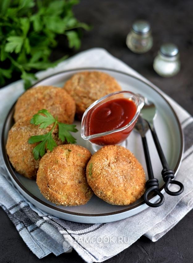 Азербайджанская кухня рецепты с фото выпечка метода