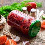 Что сделать с мелкой морковкой на зиму