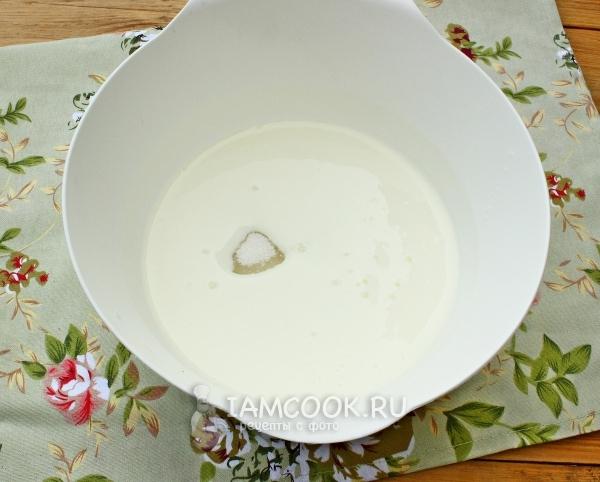 крупы - рецепты, статьи на