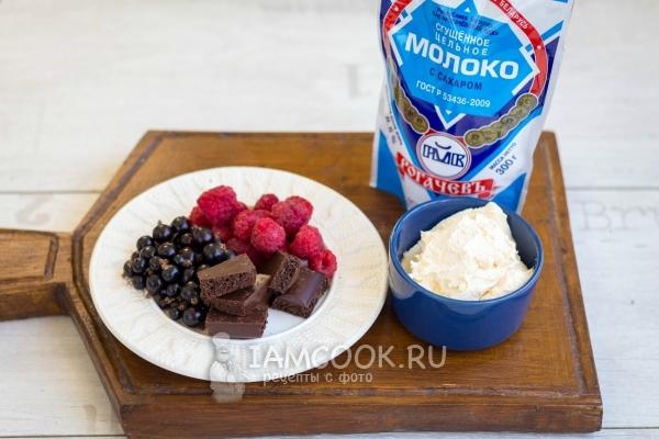 Как сделать мягкое мороженое фото 534