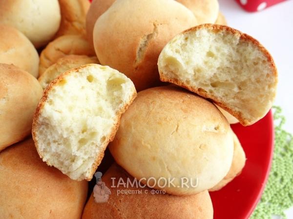 Печенье на майонезе на скорую руку. Печенье простой рецепт. Печенье простое  и вкусное. - YouTube | 450x600