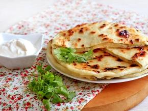 абхазская лепешка с сыром название
