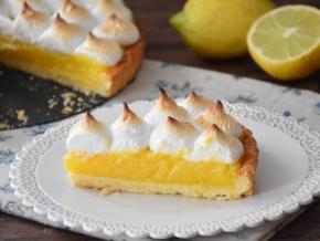 торт лимонник рецепт пошагово с фото