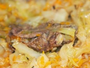блюда из утки - рецепты, статьи на
