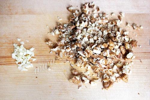 фасоль - рецепты, статьи на