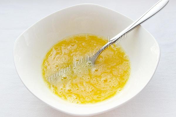 """Маринад """"Сабрес"""" с соевым соусом – кулинарный рецепт"""