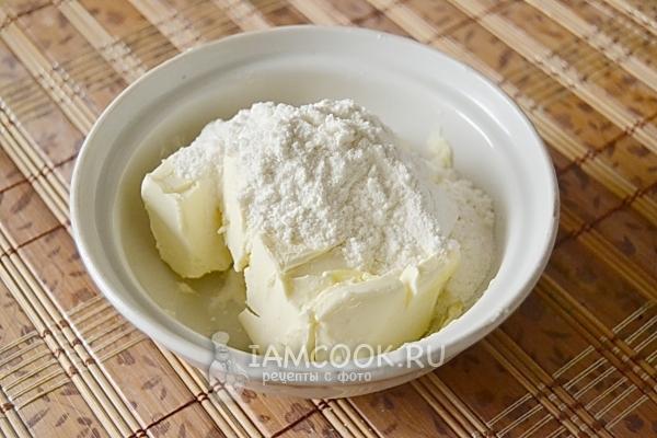 Тесто слоеное бездрожжевое - рецепты
