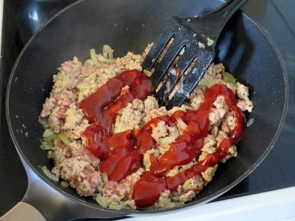 Блюда из макарон, рецепты с фото: 311 рецептов макарон