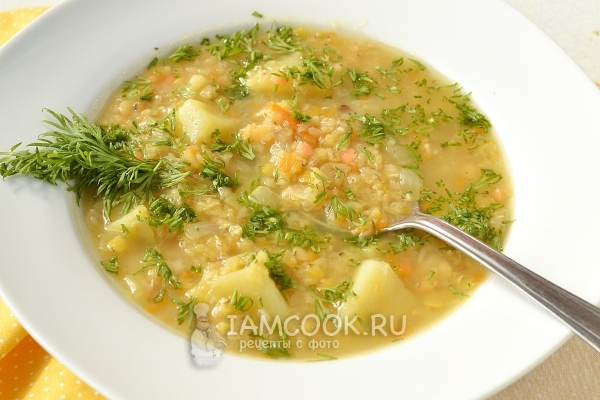 Супы с мясом и птицей. Как приготовить суп с мясом и птицей