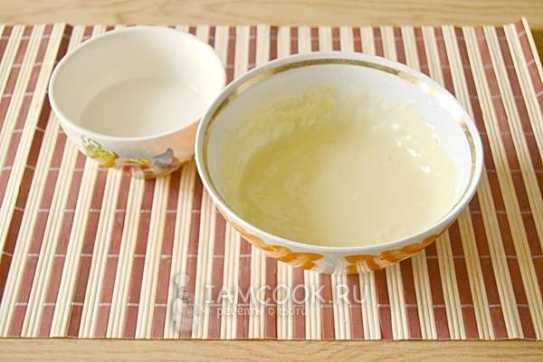 Как приготовить пышные панкейки на кефире