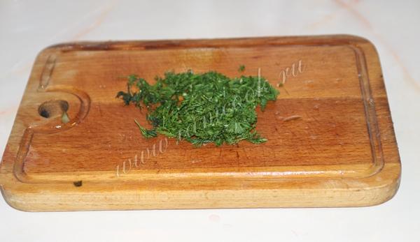 Стир-фрай из баранины с зеленым горошком и фасолью, пошаговый рецепт с фото