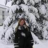 u1169_avatar.jpg