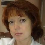 u12594_avatar.jpg