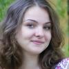 u1408_avatar.jpg