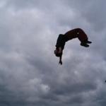 u1457_avatar.jpg