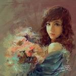 u15178_avatar.jpg