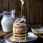 u159677_avatar.jpg