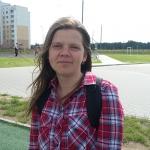 u5164_avatar.jpg