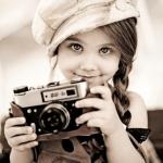 u6513_avatar.jpg