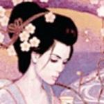u6666_avatar.jpg