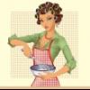 u842_avatar.jpg